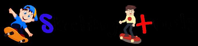 skating tools logo