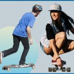how long does it take to learn to skateboard