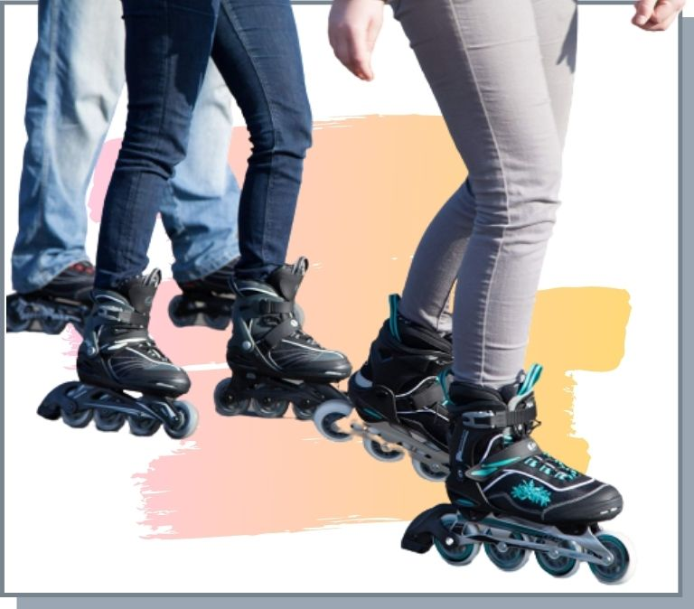 inline skate buying guide