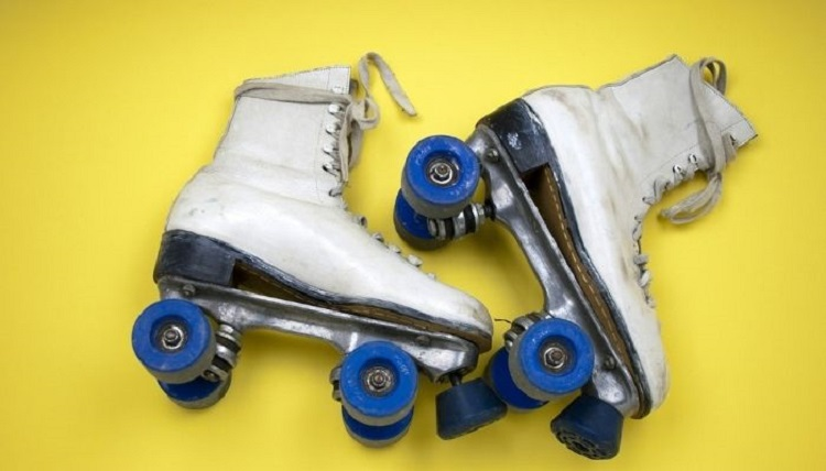 how-to-clean-roller-skate-boots