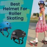 best helmet for roller skating