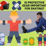 importance of safety equipment for roller skating