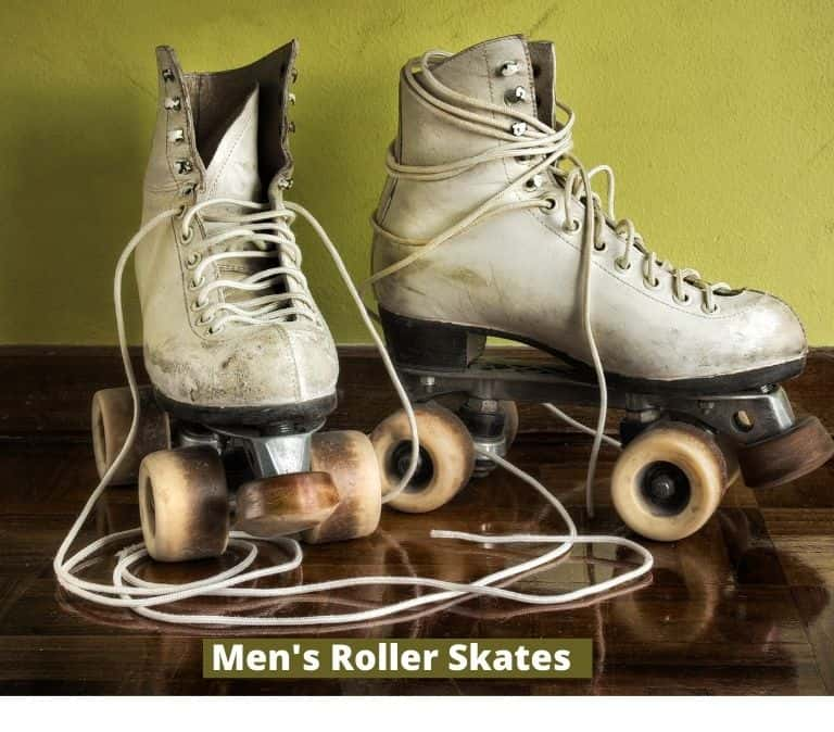 mens roller skates
